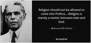 TOP 25 QUOTES B... Muhammad Religion Quotes