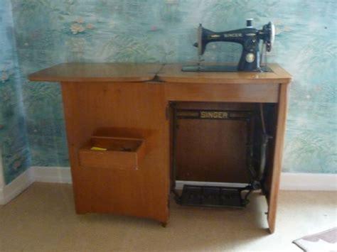 le bon coin meuble bureau meuble ée 50 occasion clasf