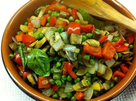 courgettes cuisin馥s légumes cuisinés cuisiner c 39 est facile