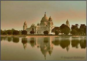 Kolkata Tourism > Travel Guide, Best Attractions, Tours ...