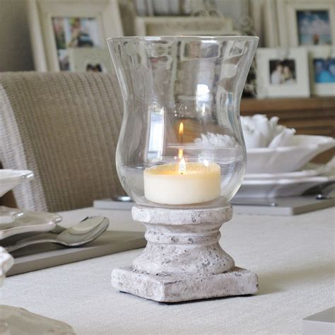 large hurricane ls for candles hurricane candle holders home design by fuller