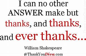 Thank You Quotes For Coworkers – Quotesta