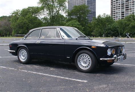 Alfa Romeo 2000 Gtv For Sale by 1974 Alfa Romeo 2000 Gtv For Sale On Bat Auctions Sold