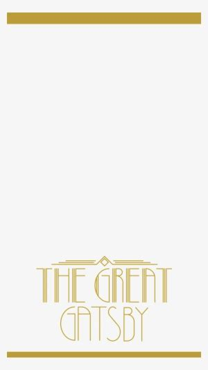 wedding border png images png cliparts