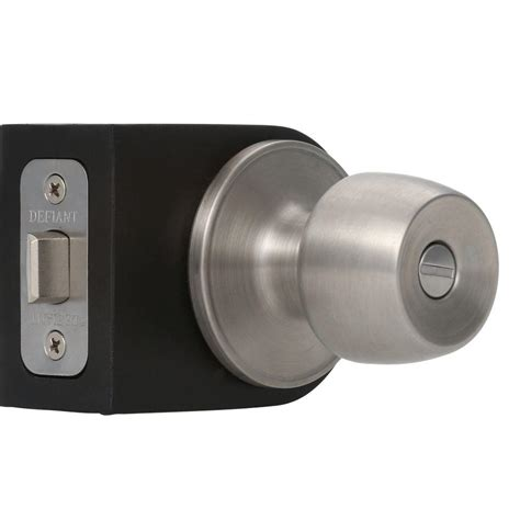 door brinks keyed entry mobile home door knob bell