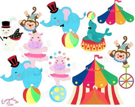 circus clipart cartoon pictures  cliparts pub