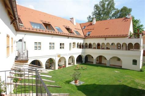 Häuser Kaufen Rosenheim by Neubau In Amerang