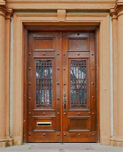 rod iron doors wrought iron door eh2048 monarch custom doors