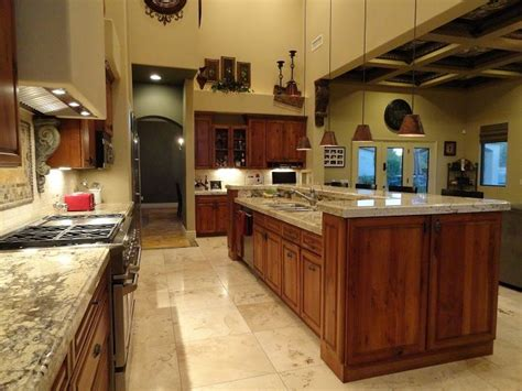 kitchen islands and breakfast bars kitchen islands with raised breakfast bar and sink 8283