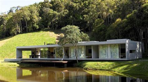 construire sa cuisine d été construire sa maison contemporaine dans les bois