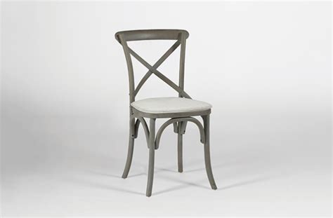 antique style furniture cafe chair