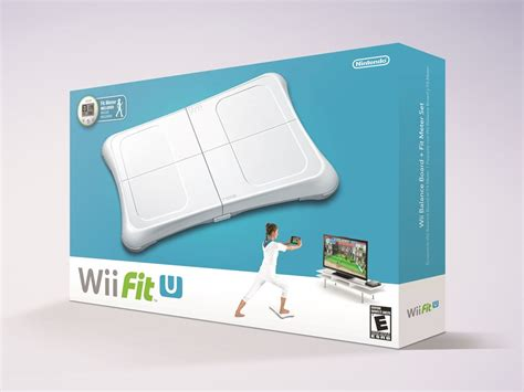 we need switch fit a wii fit successor on nintendo switch
