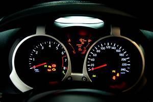 Nissan Re  Le Juke Du Doc U0026 39  Vendu -p54
