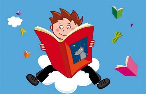 book en stock et vot fils de 11 ans il lit quoi