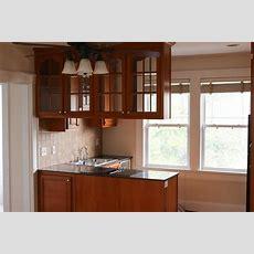 Small, White Kitchen Makeover  Hgtv