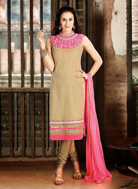buy indian wear churidar suits  missy lovesx