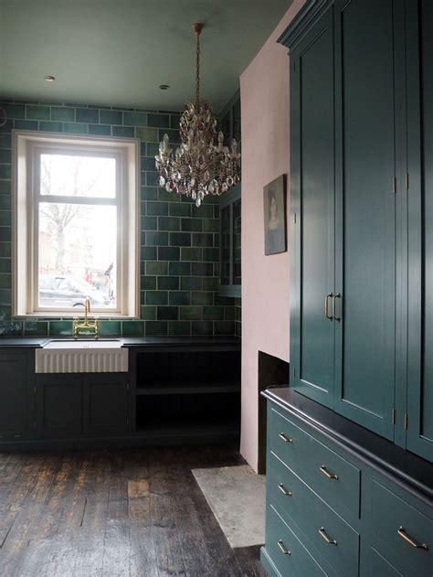 bespoke kitchen cabinets 25 best ideas about kitchen showroom on 1588