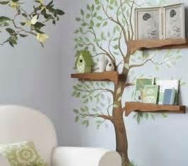 kinderzimmer inspiration 1000 ideen zu wald babyzimmer auf waldzimmer wald schlafzimmer und waldkindergarten