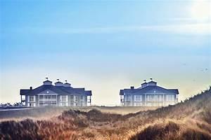 St Peter Ording Beach Hotel : der charlottenhof ahrenshoop ostsee pretty hotels ~ Orissabook.com Haus und Dekorationen
