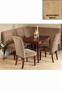 home decor home depot home loans minimalist home With home outlet furniture com