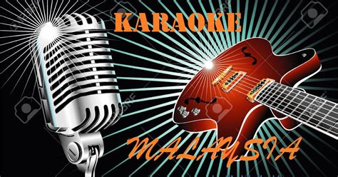 Chord Gitar Lagu Hits Terbaru