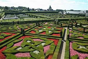 chateau de chambord visite photos blog photos With jardin a la francaise photo 2 vzone art fr