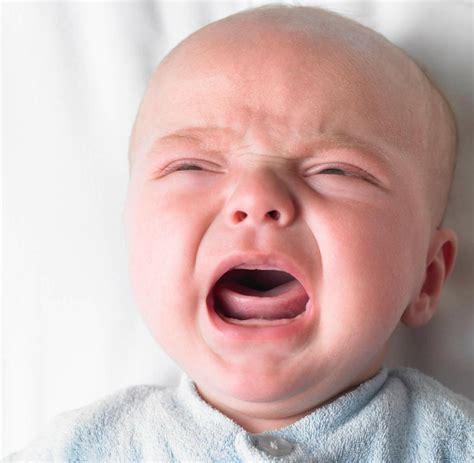 Bilder Hässliches Baby by Sprachlabor Wie Ein Baby Sprechen Lernt Welt