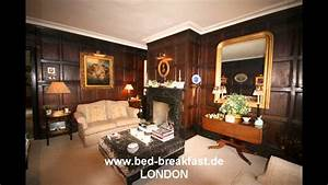 Bed And Breakfast Südengland : bed breakfast youtube ~ Eleganceandgraceweddings.com Haus und Dekorationen