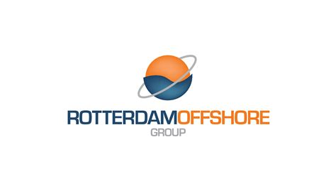 T Schip Bv Rotterdam by Rotterdam Offshore Group Bv Netherlands Maritime Technology