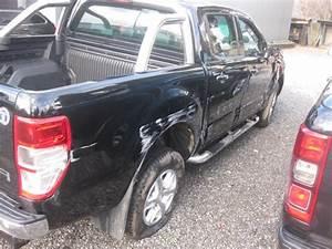 Ford Ranger Black Edition Kaufen : unfallwagen kaufen unfallwagen kaufen mercedes mercedes ~ Jslefanu.com Haus und Dekorationen