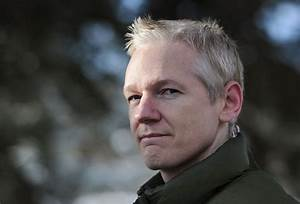 Wikileaks Publishes User Guide For Cia U0026 39 S Tv