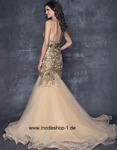 designer kleidung gã nstig abendkleider lang guenstig shop abendkleider lang g nstig shop deutschland