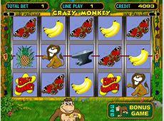 Игры Азартные Бесплатно Обезьянки Играть Игровые
