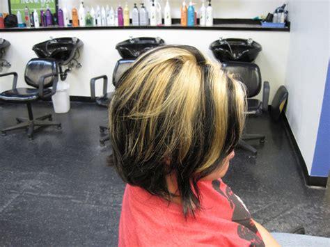 26 Two-tone Amazing Hairstyles For Women » New Medium