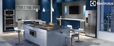 Shop Electrolux Appliances Abt