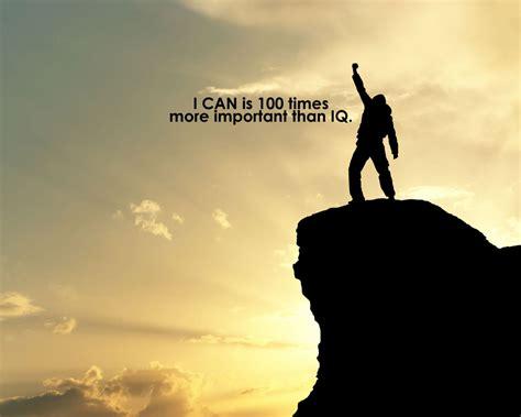 success hd motivation wallpapers  mobile