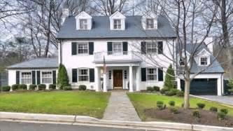 Home Design Definition by Federal House Style Definition