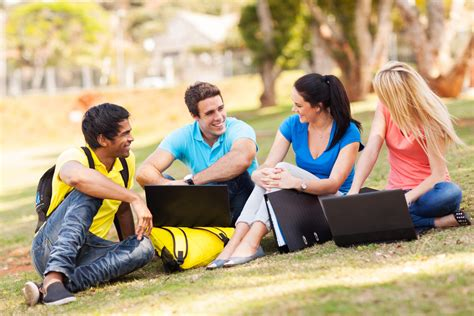 Facoltà Universitarie Senza Test D Ingresso by Orientamento Universitario 2019 2020 Test Facolt 224