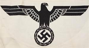 Nazi Eagle Tattoos Eagle Tattoos - Hot Girls Wallpaper