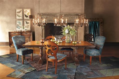 arhaus luciano table review arhaus dining table reviews chairs seating