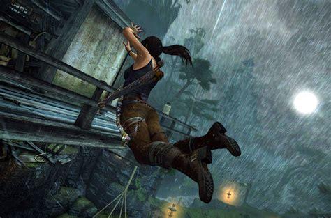 Tomb Raider 2013 Free Download Full Pc Game Free Full