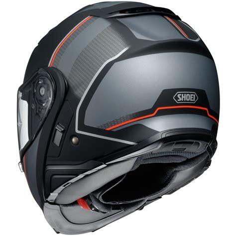 shoei neotec 2 excursion tc 5 helmet 183 motocard