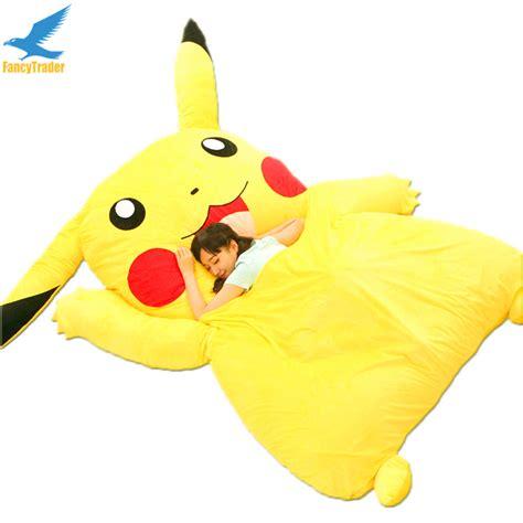 canape geant achetez en gros pikachu plush en ligne à des