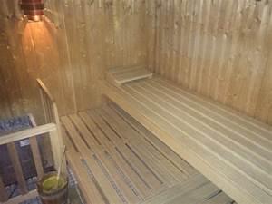 Sauna Im Haus : ferienwohnung gipfelst rmer allg ublick bad hindelang ~ Lizthompson.info Haus und Dekorationen