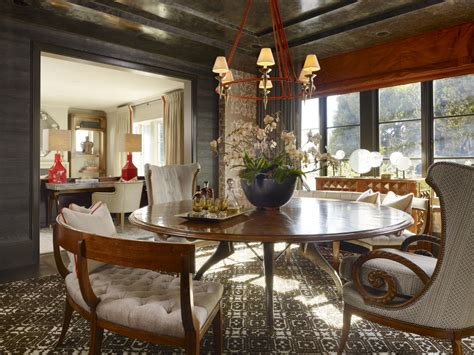 dining room table with bench cool setee in dining room contemporary with beautiful