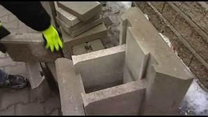 Jak postavit venkovní schody