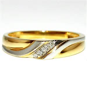 diamond ring for men design mens gold wedding rings designs wedding promise