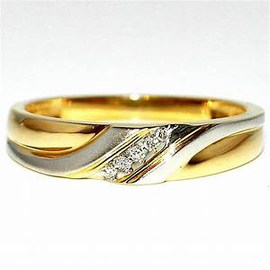mens gold wedding rings designs wedding promise With designs for wedding rings