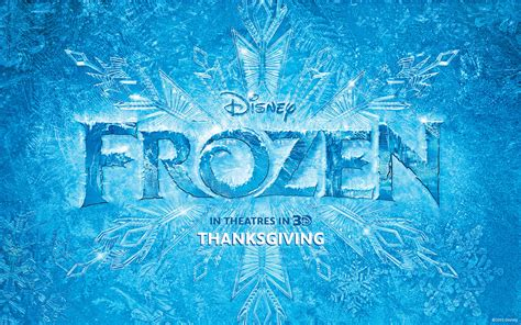 Walmart Christmas Window Decorations by Frozen 2013 Movie Wallpapers Hd Amp Facebook Timeline Covers
