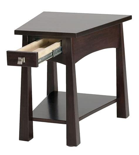 livingroom end tables living room end tables furniture for small living room roy home design